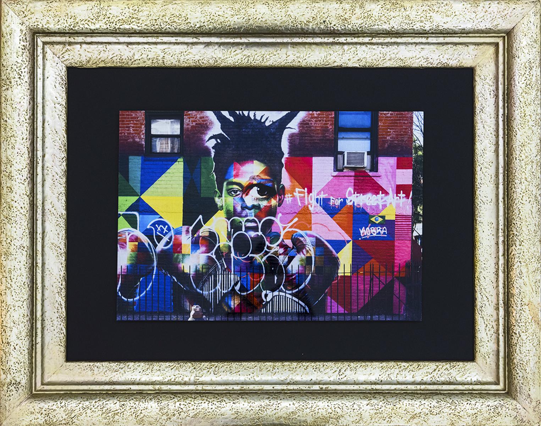 street-art-reloaded-untitled-19-3