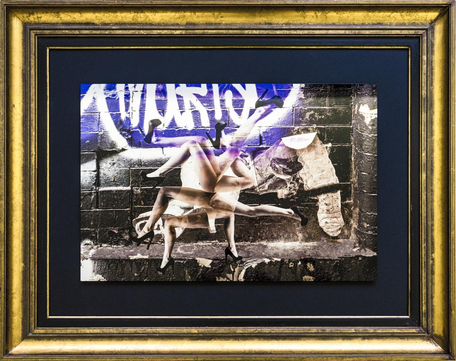 street-art-reloaded-untitled-6-1