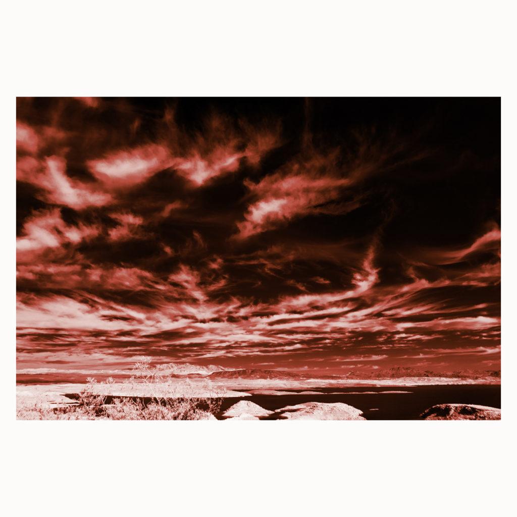 vanilla sky_produktbild